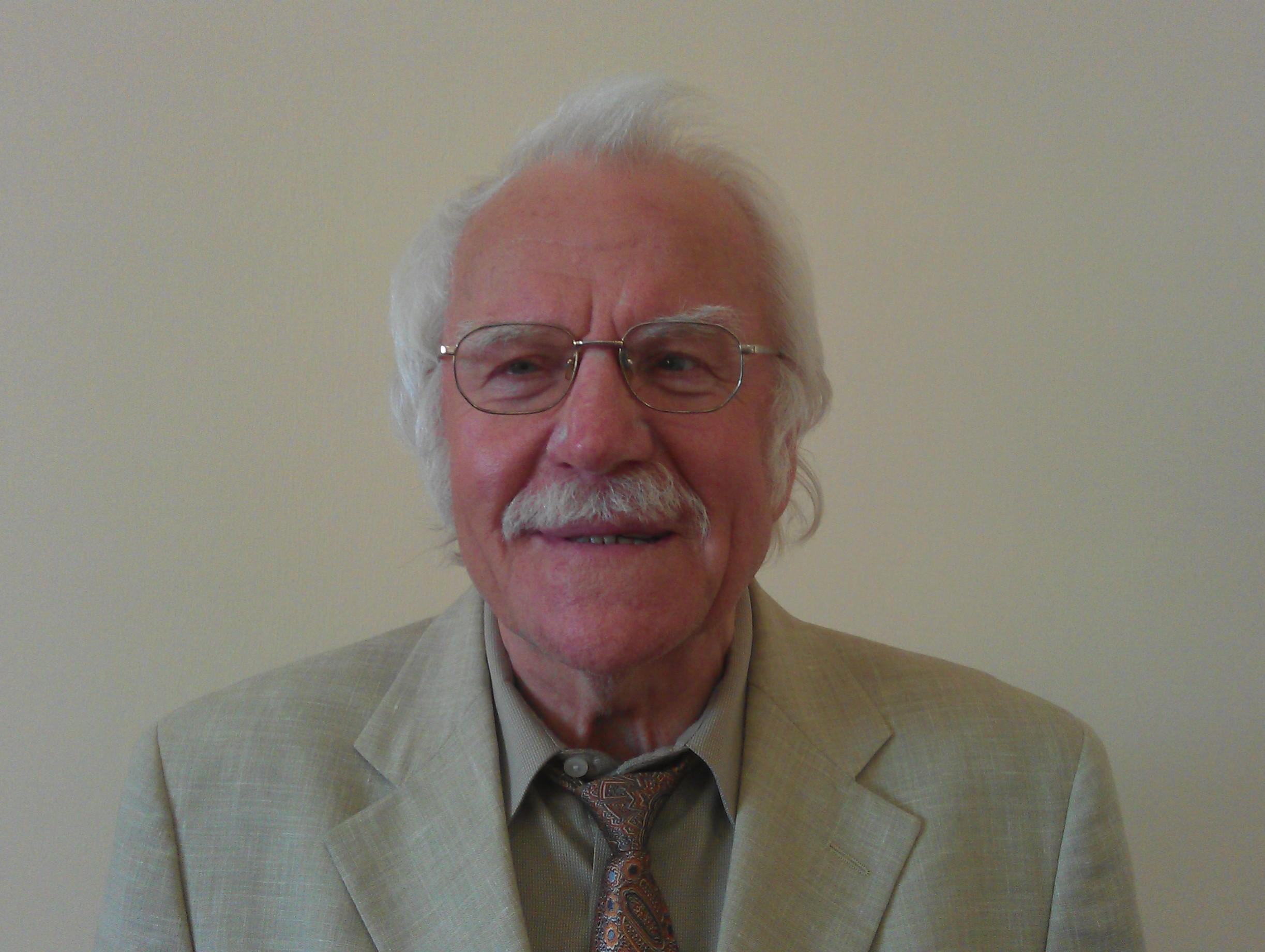 Петров Б.П.