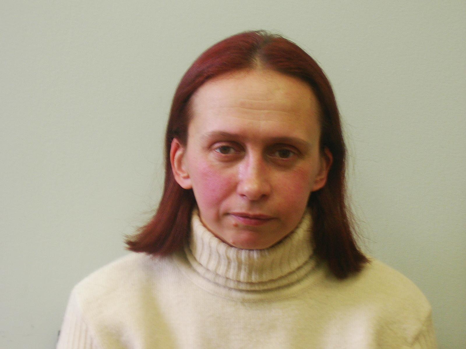 Скокова Н.Ю.