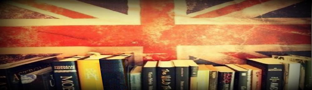 Кафедра интенсивного обучения иностранным языкам